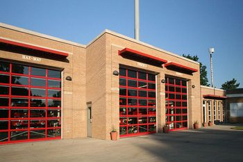 Metro Garage Doors Flower Mound, TX 972-737-3336